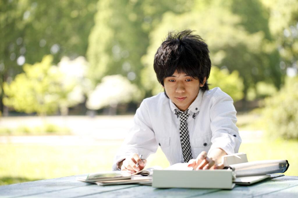 札幌市内の高校生対象のプログラミングスクールの一覧ページです!